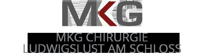 MKG Chirurgie Ludwigslust